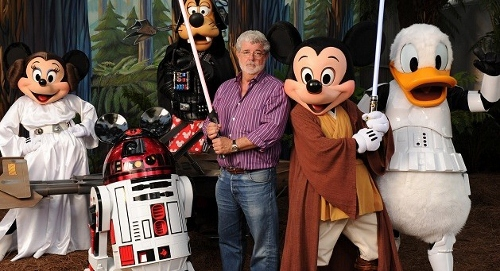 George-Lucas-Mickey-Mouse-500x271-1